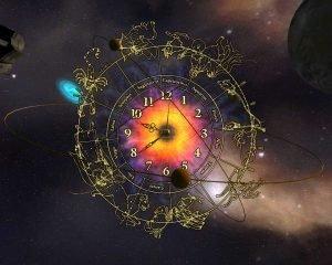 Consultas de Astrología en Buenos Aires