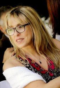 Laura Paradiso I Ching en Buenos Aires Astrología en CABA. El Pozo de Agua