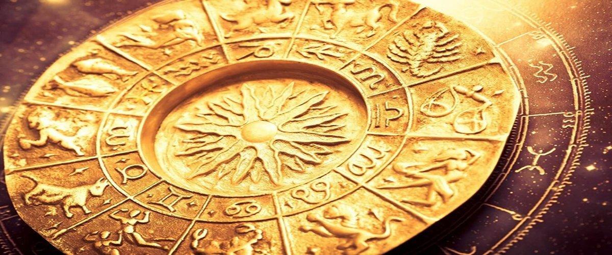 El Pozo de Agua. Astrología