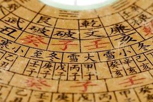 Estudiar I Ching OnLine Laura Paradiso El Pozo de Agua.
