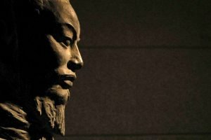 Reseña Histórica del I Ching 1 CABA Palermo Laura Paradiso