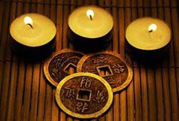 Cursos de I Ching OnLine en Español en EEUU