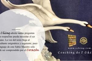 Seminario de Coaching de I Ching