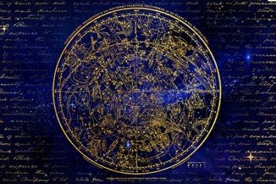 Astrología en Palermo