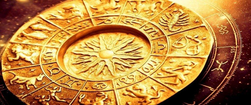 I Ching El Pozo de Agua Laura Paradiso Astrología